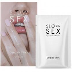 BANDES DE SEXE ORAL SEXE LENT