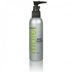 MALE BASE D'EAU WB 150 ML.
