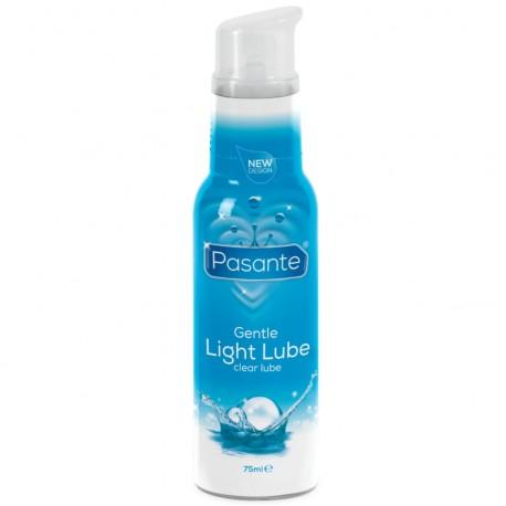 CULT ULTRA SHINE 250ML Spray Rubber Latex - PJUR