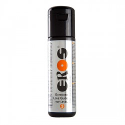EROS EXTENDED LOVE GLIDE TOP NIVEAU 3 100 ML