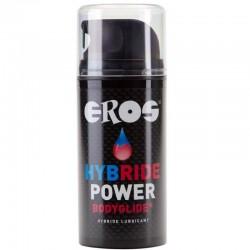 EROS HYBRIDE POWER BODYGLIDE 30 ML