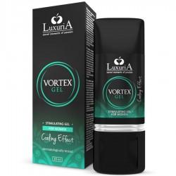 VORTEX GEL EFFET COOLING 30 ML