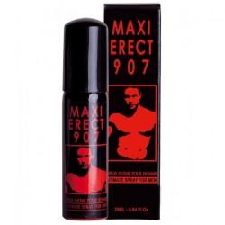 SPRAY FOR ERECTION MAXI ERECT