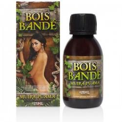 COBECO BOIS BAND 125ML