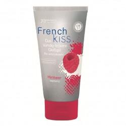 FRENCH KISS FRAMBOISE