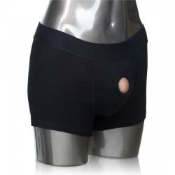 Stimulateur de prostate - Nexus G-Play medium noir - Sextoys pas cher