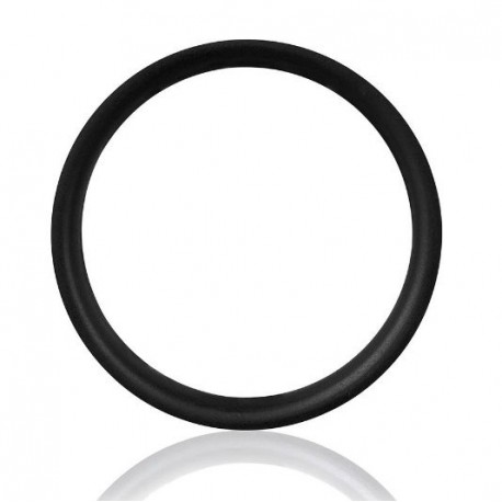 SCREAMING O RINGO PRO LG NOIR 32MM