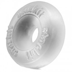 PERFECTFIT STACK IT COCK RING CLAIR