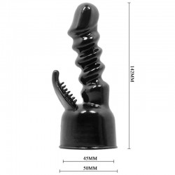 Perruque synthétique Marylin blonde - Sextoys pas cher