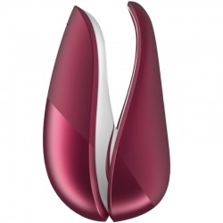 WOMANIZER LIBERTY STIMULANT LE VIN ROUGE