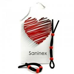 SANINEX ERECTION GOMME CONCENTRÉE