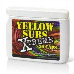 COBECO YELLOW SUBS XTREME EFS 30 CAPS EN NL FLATPACK
