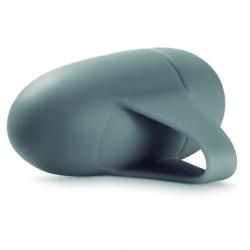 Hydromax X30 Bathmate rouge - Developpeur de pénis - Sextoys pas cher