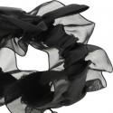 Bootie noir - Plug anal FunFactory