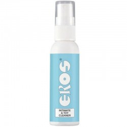 EROS INTIMATE TOY CLEANER 50 ML
