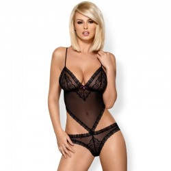 OBSESSIVE - 820-TED-1 TEDDY S/M