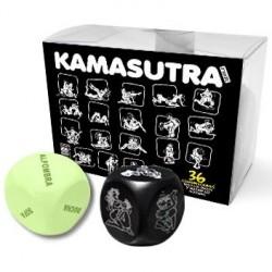 BOITE 2 DICE KAMASUTRA HOME (DROIT)