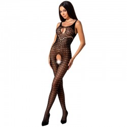 PASSION WOMAN BS078 BODYSTOCKING