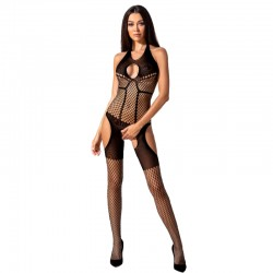 PASSION WOMAN BS079 BODYSTOCKING