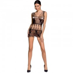 PASSION WOMAN BS090 BODYSTOCKING