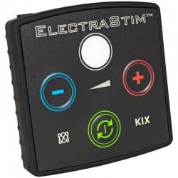 STIMULATEUR DE SEXE ELECTRASTIM KIX ELECTRASTIM