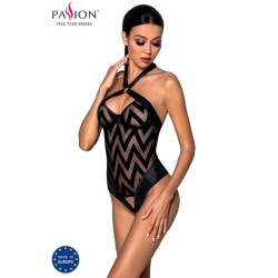 PASSION HIMA BODY ECO COLLECTION