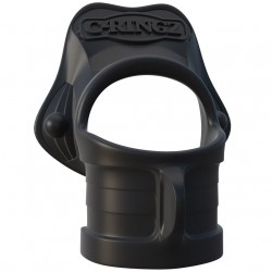 FANTASY C-RINGZ ROCK HARD RING STRETCHER