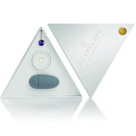 BIJOUX INDISCRETS HOROSCOPE BOX PISCESE BOX POISSONS