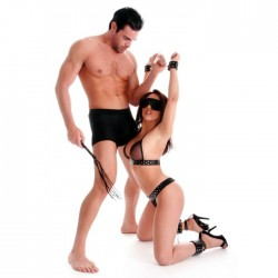 Orgasmic Rabbit Marc Dorcel - Sextoys pas cher
